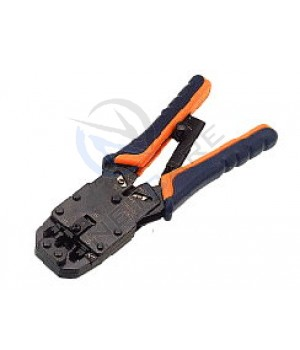 ht 200r ethernet plug crimp wire strippers tool kit cable accessories in karachi lahore. Black Bedroom Furniture Sets. Home Design Ideas