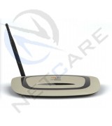 Connect com 150mbps 3G Wireless router
