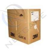 3M CAT6 CABLE