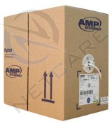 AMP CAT 5 CHINA CABLE