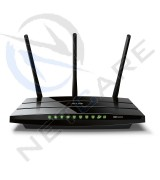 TP-LINK AC1200 Wireless Dual Band Gigabit Router ARCHER C5