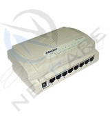 Baylan 8port Switch
