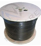 COAXIAL CABLE (RG 6)