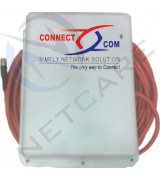 Connectcom 8 Dbi Outdoor Directional Antenna