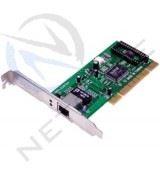 PCI DLINK CARD