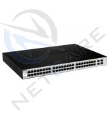 Dlink 48 Port Giga Switch