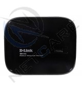 Mobile Wireless Router  DIR-412