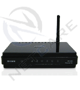 DIR-600 WIRELESS 150 ROUTER
