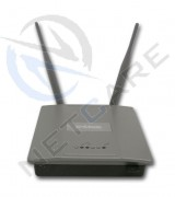DWL-3200AP 802.11G MANAGED ACCESS POINT
