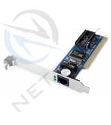 PCI ACT 10/100 CARD (WOL)