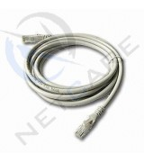 3M 2Meter Cat6 Patch Cord