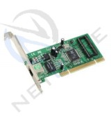 PCI 100/1000 GIGABIT CARD SURECCom