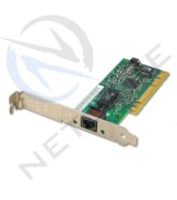 Intel PRO/100S Desktop Adapter