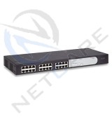 JD022A 3COM/HP 24Port Switch