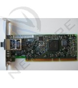 Intel 64Bit PCI Fiber Lan Card for Servers.