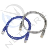 PATCH CORD 1METER
