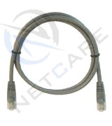 Clipsal 1Meter Cat5e Patch Cord