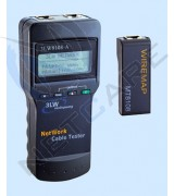 3LW Cable Tester