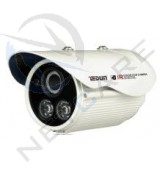 SMART EYE HIGH RESOLUTION NIGHT VISION CAMERA SME-1930