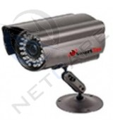 Smart Eye Night Vision Camera SME-237
