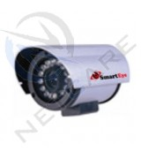 SMART EYE HIGH RESOLUTION NIGHT VISION CAMERA SME-2680