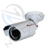 SMART EYE NIGHT VISION CAMERA SME-307