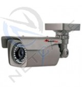 SMART EYE NIGHT VISION CAMERA SME-508Q