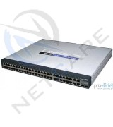 Linksys 48 Port Switch