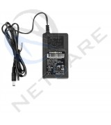 SWITCHING POWER SUPPLY 6V 700MA