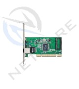 Gigabit PCI Network Adapter TG-3269