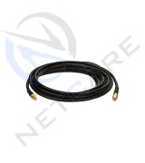 5 Meters Antenna Extension Cable TL-ANT24EC5S
