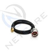 Pigtail Cable TL-ANT24PT
