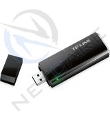 TP-LINK N900 Wireless Dual Band USB Adapter TL-WDN4200