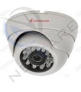SMART EYE NIGHT VISION DOME CAMERA SME-433DPC6