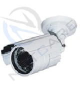 SMART EYE NIGHT VISION CAMERA SME-707