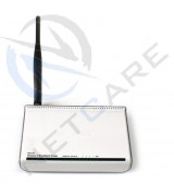150Mbps Wireless N Router W311R+