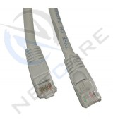 3M 3Meter Cat5 Patch Cord