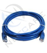3M 3Meter Cat6 Patch Cord